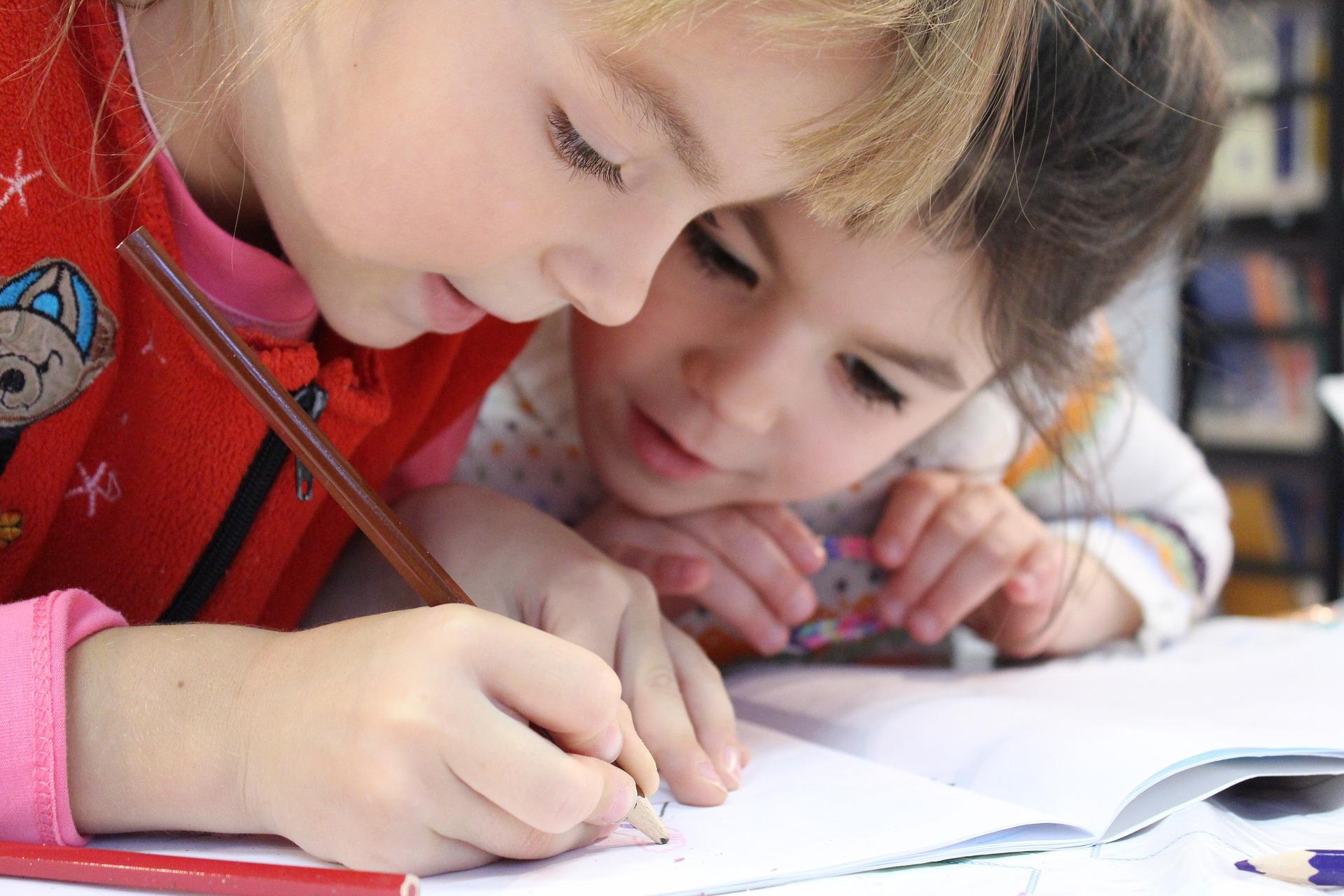 eNabór system naboru do szkół i przedszkoli